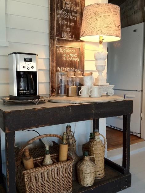 coffee-bar-visitar-meandalice-blogspot-com-2