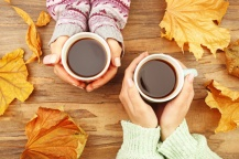 outono_cafe1