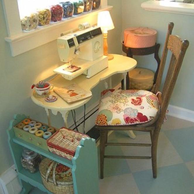 sewing-corner-e1351305010554
