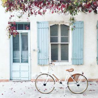 bike 11