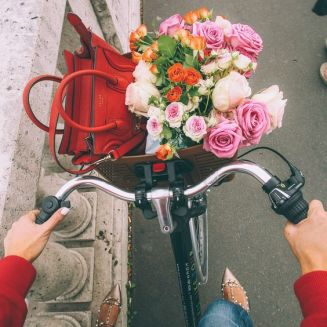 bike 12