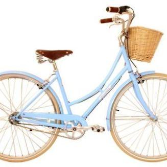 bike 23